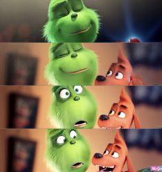 O Grinch, Grinch Stole Christmas, Christmas Time, Christmas Sweaters, Christmas Cartoon Movies, Christmas Cartoons, Apple Wallpaper, Iphone Wallpaper, The Grinch Cartoon