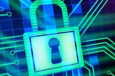 Entenda como funciona o antivírus em seu PC - http://www.blogpc.net.br/2015/08/Entenda-como-funciona-o-antivirus-em-seu-PC.html #antivírus
