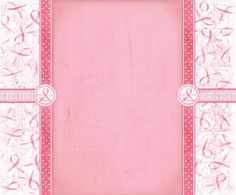 Image detail for -labels breast cancer awareness pink