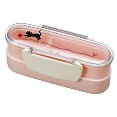 Bento box Baby Kitty