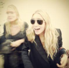 .mary kate & ashley olsen <3 #marykateolsen #ashleyolsen