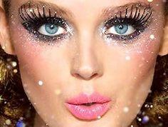 make up spettacolo - Cerca con Google