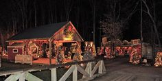 Residents of Dyer County and surrounding areas will have the opportunity to step back in time during the annual Christmas in Sorghum Valley located at the Dyer County fairgrounds.