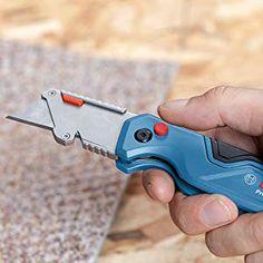 Bosch Tools, Homemade Tools, Amazon Fr, Wood Crafts, Garden Tools, Survival, Bushcraft, Frocks, Tent