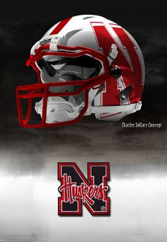 HUSKERS!!!