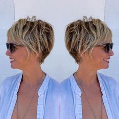 Womens Short Hairstyles Extraordinary 25 Hottest Short Hairstyles Right Now  Trendy Short Haircuts For