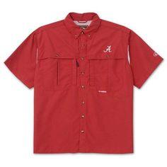 98bd5d77cd0fe Drake Southern Collection Wood Duck Pocket T-Shirt | Drake | Drake ...