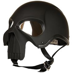 3D Skull Skeleton Matte Black Half Motorcycle Cruiser Chopper Biker Shorty Helmet DOT (L) IV2 http://www.amazon.com/dp/B00KOI0E5Y/ref=cm_sw_r_pi_dp_yzDiub08CSF16