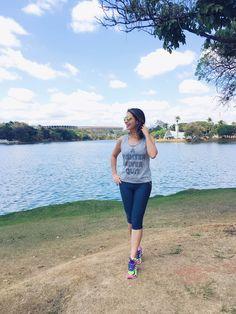 A busca por bem-estar (wellness) e mais qualidade de vida por meio de um estilo de vida saudável, com a prática de exercícios e alimentação equilibrada.