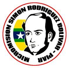 Logo MMSR de Piar