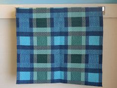 Turned Taquete Dishtowel (sapoague) Tags: cotton etsy weaving 2014 teatowels dishtowels iowaweaver turnedtaquete