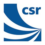 FOREX, COMEX and Equity Signals : UK Stock pick of the day : CSR Plc