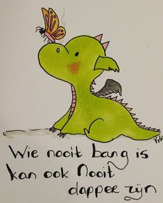 Quotes about life, love and lost : Gallery What started out as a joke.became an addiction De lente in vogelstraat Spring in bird street anders zijn is soms zo bevrijdend - Quotes Boxes Words Quotes, Wise Words, Qoutes, Sayings, Happy Quotes, Best Quotes, Joelle, Dutch Quotes, No Rain