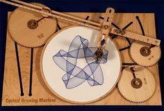 Joe-Freedman-Cycloid-Drawing-Machine-6