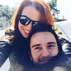 Feliz dia dos namorados!!! ❤️ #Sofiteljequitimar @sofiteljequitimar #teamo…