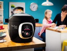 Cookea Connect Rice Cooker, Kitchen Appliances, Cooking, Connect, Recipes, Food, Nice, Check, Cookware Accessories