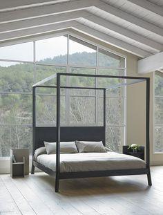 Borja Garcia Studio – BREDA / BEDS