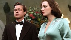 allied-recensione