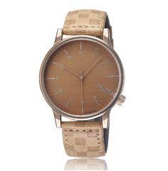 Pánské hodinky kostičky béžové – pánské hodinky Na tento produkt se vztahuje nejen zajímavá sleva, ale také poštovné zdarma! Využij této výhodné nabídky a ušetři na poštovném, stejně jako to udělalo již velké množství spokojených …