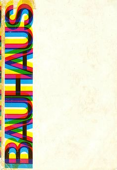 バウハウス Bauhaus: Weimar,Dessau,Berlin,Chicago/Hans M. Bauhaus Art, Bauhaus Design, Typography Inspiration, Graphic Design Inspiration, Book Cover Design, Book Design, Design Design, Design Ideas, Creative Review