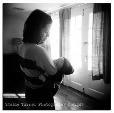 Must-see photos: Breastfeeding in real life | #BabyCenterBlog