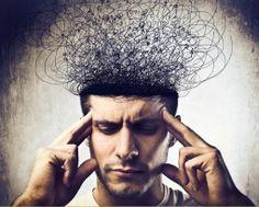 Difficultés langagières associées au TDA/H: Quelles sont les stratégies pour en diminuer l'impact?