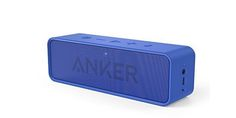 DEAL: Anker's SoundCore Bluetooth Speaker is Just $29.99 Today at Amazon ($50 Off)