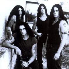http://static.tvtropes.org/pmwiki/pub/images/typeonegative1_3549.jpg