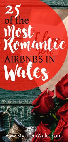 Enjoy a romantic weekend getaway in some of the most romantic and unique Airbnbs in Wales, some with saunas & hot tubs. You'll find narrow boats, shepherd's huts and more… I like them all, but I especially love number 24 and number Romantic Weekend Getaways, Romantic Getaway, Most Romantic, Wales Coastal Path, Garden Pods, Brecon Beacons, Snowdonia, All Nature, North Wales
