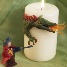 Waldorf Crafts, Waldorf Dolls, St. Michael, Dragons, Natural Toys, Nature Table, Autumn Crafts, Toy Craft, Fall Harvest