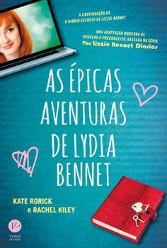 http://www.lerparadivertir.com/2016/09/as-epicas-aventuras-de-lydia-bennet.html