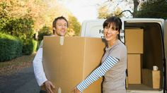 Cheshunt home moving services. What defines us as the strongest moving company in the UK providing house removals is our long history and traditions in the field.#removals #movers