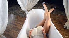 Lulu - Extreme Bathtub Calves Lust 1 1.jpg