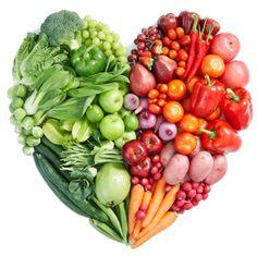 Je wilt veganist worden, maar je weet niet precies waar te beginnen. En dat is begrijpelijk. Veel mensen zijn opgegroeid met dierlijke producten. Ook onze huidige maatschappij is hierop ingericht. Tegelijkertijd groeit het aantal veganisten sterk; je bent niet de enige! Maar hoe word je vegan? Wij helpen je op weg! 1. Wat is veganisme? …