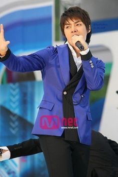 kim joon Popular Korean Drama, Drama Fever, Kim Bum, Kim Joon, Boys Over Flowers, Kpop, Kdrama, Rapper, Actors
