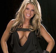 Ashley massaro nude images 30