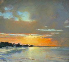 Gallery | Brian Ryder ROI PIEA