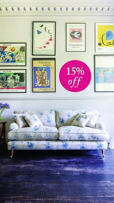 Are you dreaming of the perfect British made sofa, handcrafted to suit your home and lifestyle? Let us bring your vision to life and design a bespoke sofa, chair or bed with 15% off. Book your free live video design consultation today T&Cs apply. #sofasandstuff #interior #interiors #interiordesign #interiordesigns #interiordesigner #interiordesigners #sofa #sofas #bespokesofa #linensofa #floralsofa #florallinen #traditionalsofa Free Interior Design, Free Design, Floral Sofa, Bespoke Sofas, Neutral Sofa, Free Fabric Samples, Traditional Sofa, Sofa Inspiration, Linen Sofa