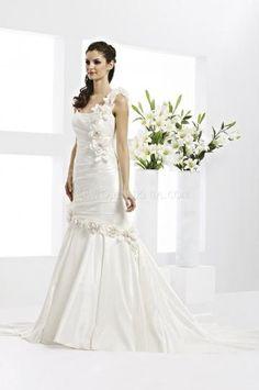 Alle Stile Brautkleider 2014, günstige Brautkleider 2014