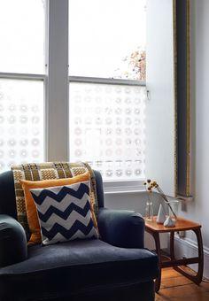 Anna-Jones-Living-Room-London-Jonathan-Gooch-Photos-Remodelista-02