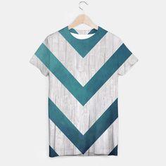 Blue Arrow , More Sexy #art #loujah #moresexy #tshirt #tees #boho #hipster