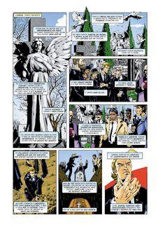 Lusitano: Página 5 Comic Page, Comic Books, 1, Concept, Comics, Cover, Book, Cartoons, Cartoons