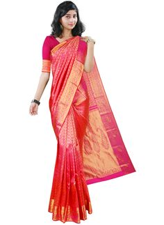 Sarees, Suits, Sarees for Women, Salwars for Women - Pulimoottil Online