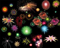 Coloring Fireworks PNG Files, Edit Your free pictures, Coloring Fireworks PNG Files Flex Banner Design, Wedding Album Design, Edit Your Photos, Flower Garlands, Free Pictures, Fireworks, Free Design, Projects To Try, Photoshop