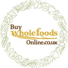 Buy Wholefoods Online is a whole foods UK family-run company with a passion for high quality, healthy, wholefoods including organic and vegan health foods to UK & Europe. Soya Products, Whole Food Recipes, Healthy Recipes, Healthy Meals, How To Thicken Soup, Potato Flour, Dried Vegetables, Shopping Sites, London Shopping