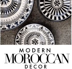What might seem like a very expensive choice of style, Modern Moroccan Decor can be easily achieved with these key details, DIYs, & finds...  #MoroccanDecor #LuckyMagazine #Luckycommunity #Luckycontributors #HomeDecor