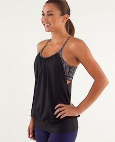 1000 Images About My Lululemon Collection On Pinterest