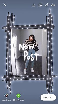 Instagram Emoji, Instagram Frame, Instagram And Snapchat, Instagram Blog, Instagram Story Ideas, Instagram Repost, Creative Instagram Photo Ideas, Ideas For Instagram Photos, Photography Editing