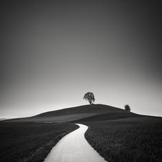 Sinuosity Iv: by Pierre Pellegrini #Photography #Medium #format #Nature #Scenery