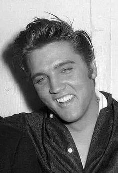 ‼     thanks for the memories Elvis    Butterfly kisses  forever,